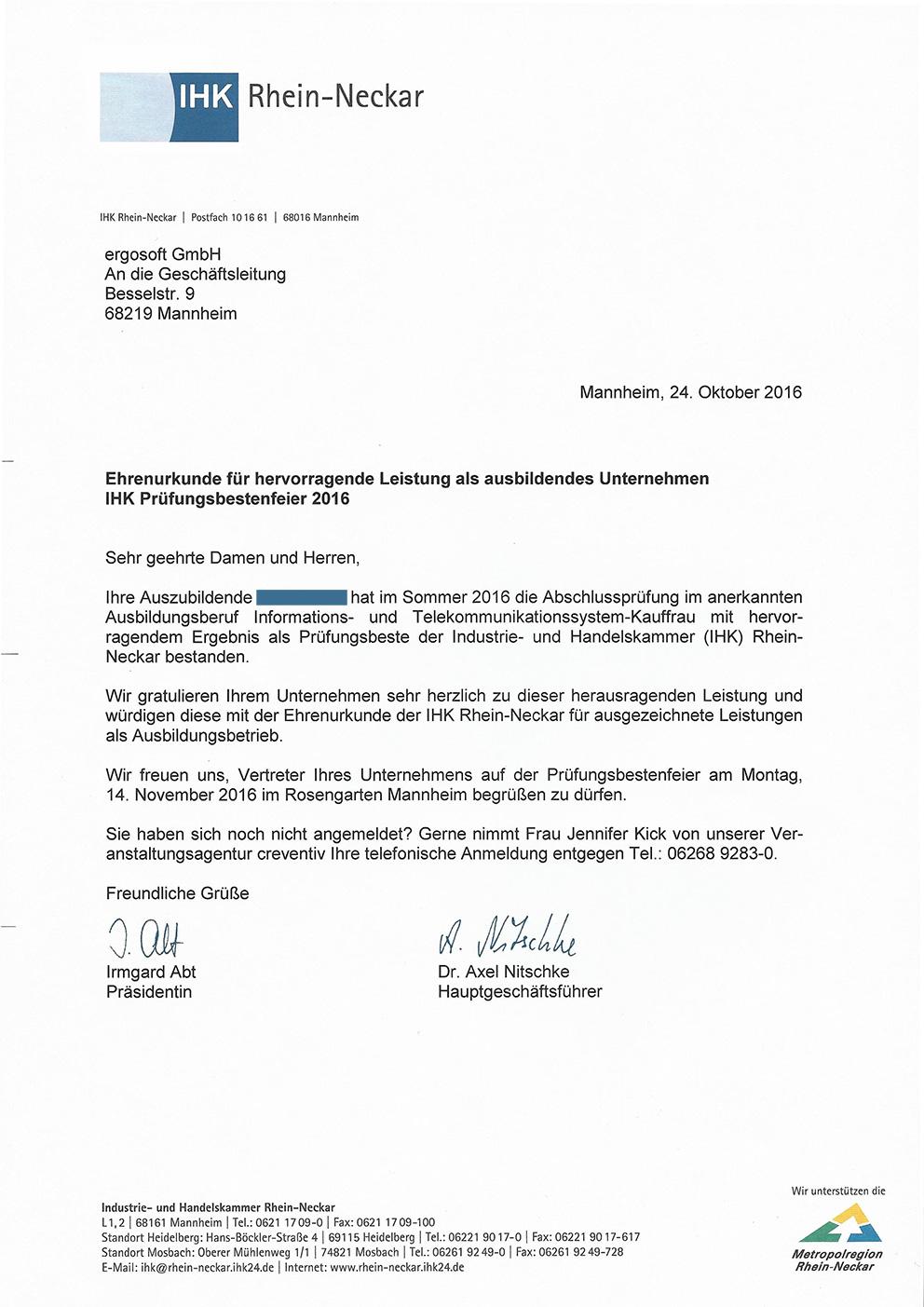 Niedlich Xl Arbeitsblatt Zeitgenössisch - Super Lehrer ...