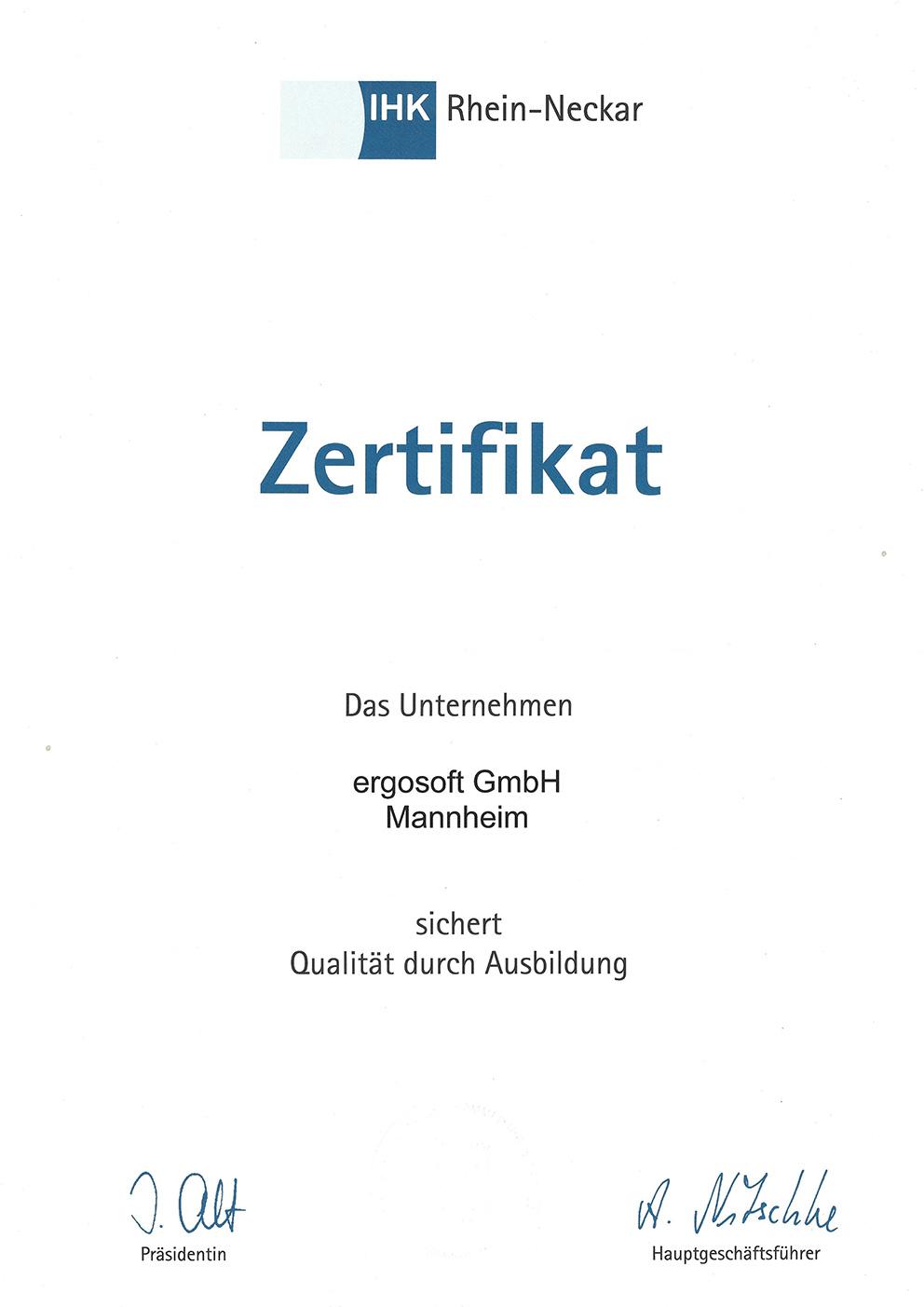 Gemütlich Stammzertifikat Vorlage Kostenlos Zeitgenössisch - Entry ...